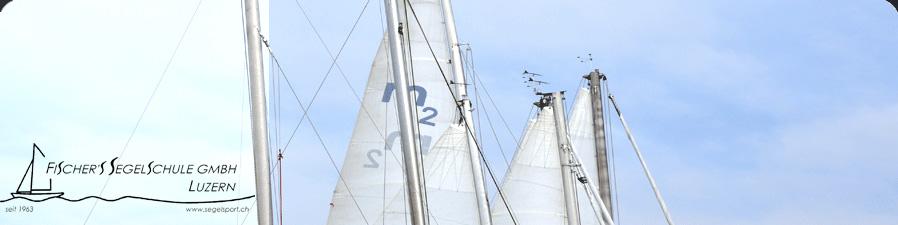 Segelsport Segelkurse